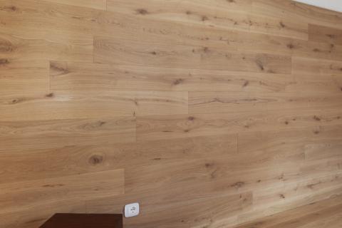 Rivestimento parete e pavimento