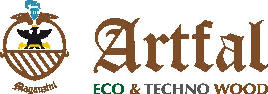 Logo Artfal